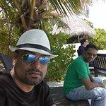IMG_20161111_115830_large.jpg