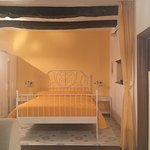 Photo of Bed & Breakfast Nefer