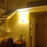 호텔 산 조르지오 사진