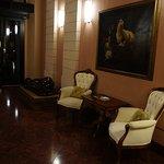 Grand Hotel della Posta Foto