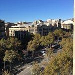 Photo of Mandarin Oriental, Barcelona
