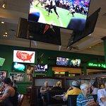 Φωτογραφία: Duffy's Sports Grill