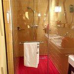 Photo of Bohemia Suites & Spa