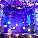 Matilda the Musical Foto