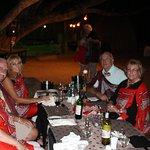 Royal Swazi Spa Foto