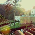 Fotografie Monastery of Draca