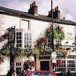 Foto de The Albion Pub