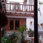 Foto di Casa Rural La Casona del Abuelo Parra