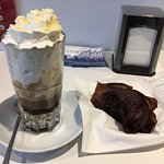 Foto di Lino's Coffee Shop