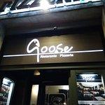 Foto di Goose