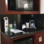 Radisson Hotel Orlando - Lake Buena Vista Foto