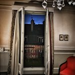 Photo of Hotel Bradford Elysees - Astotel