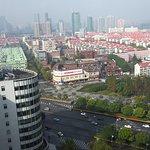 Photo of InterContinental Shanghai Pudong