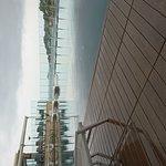 Photo de Hôtel Ile Rousse Thalazur Bandol