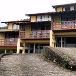 Resort Croce del Sud Foto