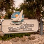 Relax on Englewood beach, enjoy the view of Lemon Bay or chill by the pool.