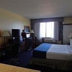 Room 805
