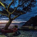 Photo de La Baia di Rio
