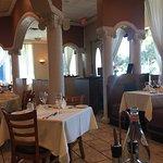 Photo of Sette Bello Restaurante
