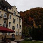 Photo of Hunguest Hotel Palota