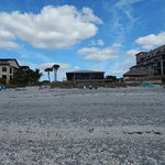 Sea Oats Beach Club is located on Manasota Key and is located on Englewood Beach.