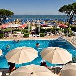 Photo of Ruhl Beach Hotel & Suites