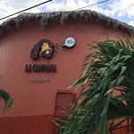 Photo of Restaurante La Campana