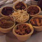 Photo of Cocina de Dona Haydee