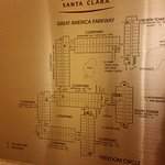 Photo of Santa Clara Marriott