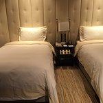 Photo de Royal International Hotel