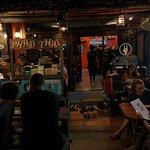 Phad Thai Rock n Roll Foto