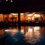 Foto de Pelangi Bali Hotel