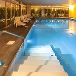 Photo of Nemea Appart'hotel Residence Saint-Martin