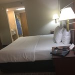 Foto di Days Inn Springfield South