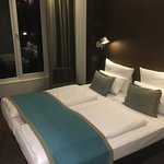 Photo of Motel One Dresden am Zwinger