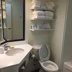 Hampton Inn & Suites Tarpon Springs Foto