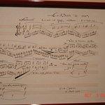 Foto de Satie House and Museum (Maisons Satie)