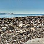 Photo of Glenmoor by the Sea