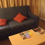Photo of Comfort Suites Michigan Avenue / Loop