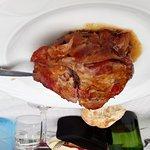 Photo of Restaurant Pepe