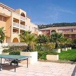 Lagrange Classic Villa Barbara