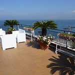 Photo of Hotel Stabia