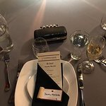 Foto de Cooper's Hawk Winery & Restaurants