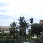 Photo de Hotel Palazzo Murat