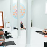 Yoga for Stiff Guys!