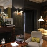 Photo of Hotel Marquis Faubourg Saint - Honore