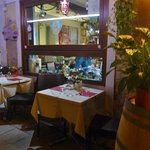 Photo of Osteria La Lanterna da Gas