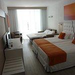 Room A305