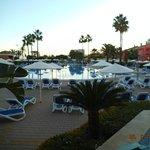 Photo of Hotel Pueblo Camino Real