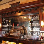 Buckhorn Saloon & Opera House Resmi